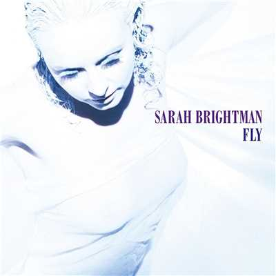 アルバム/Fly/Sarah Brightman