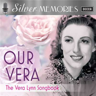 シングル/It's A Lovely Day Tomorrow/Vera Lynn