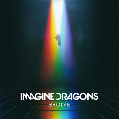 ハイレゾ/Whatever It Takes/Imagine Dragons