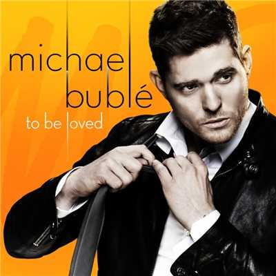 シングル/Something Stupid (feat. Reese Witherspoon)/Michael Buble