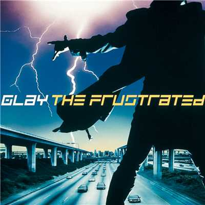 HIGHCOMMUNICATIONS/GLAY