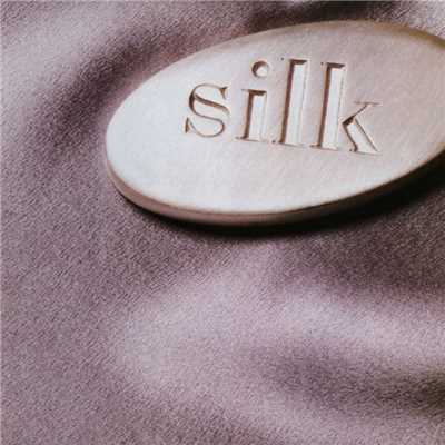 シングル/Hooked on You/Silk