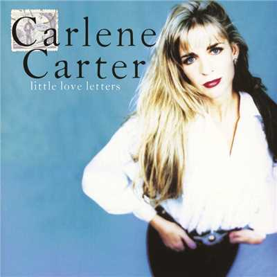 アルバム/Little Love Letters/Carlene Carter