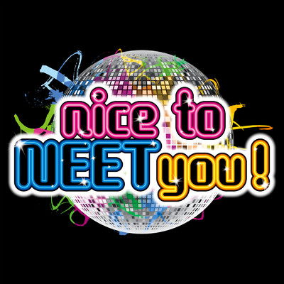 nice to NEET you! (TV Version)/A応P