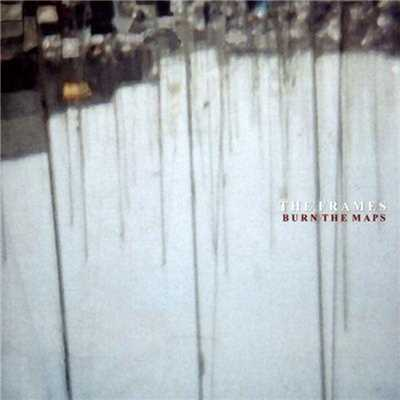 シングル/Sideways Down/The Frames