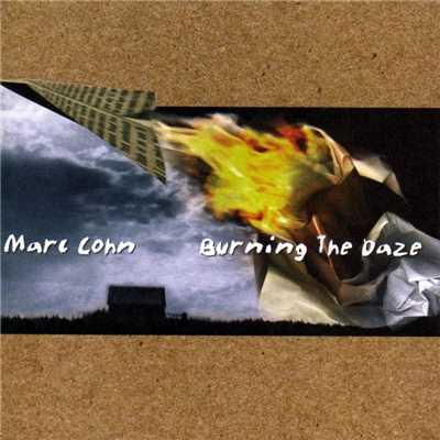 シングル/Turn On Your Radio/Marc Cohn