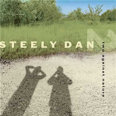アルバム/Two Against Nature/Steely Dan