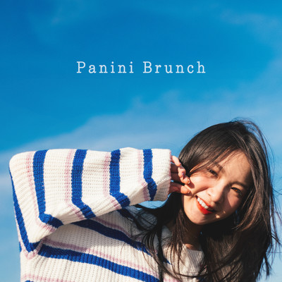 シングル/I Like It (Instrumental)/Panini Brunch