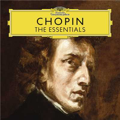 "シングル/Chopin: Impromptu No.4 In C Sharp Minor, Op.66  ""Fantaisie-Impromptu""/ユンディ・リ"