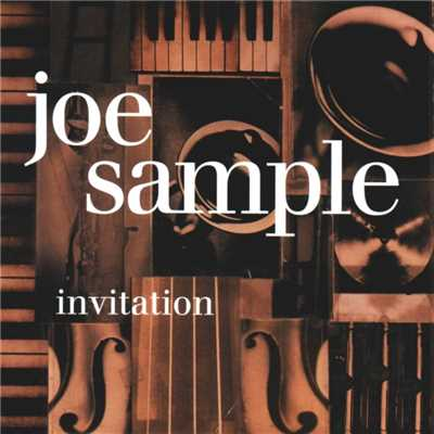 シングル/Summertime/Joe Sample