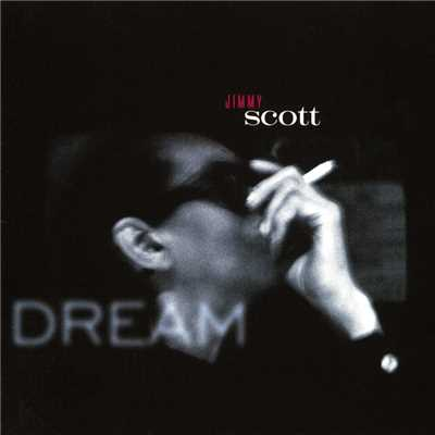 シングル/It Shouldn't Happen To A Dream/JIMMY SCOTT