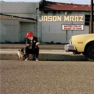 シングル/Tonight, Not Again/Jason Mraz
