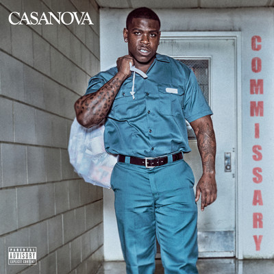シングル/Down Bitch (featuring A Boogie wit da Hoodie)/Casanova