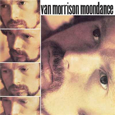 シングル/Into The Mystic/Van Morrison