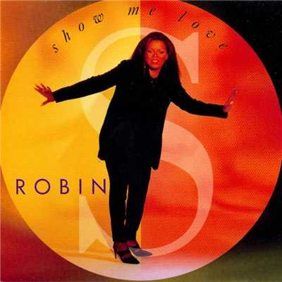 シングル/Love for Love/Robin S