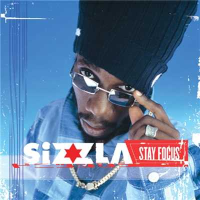 Thinking About You/Sizzla