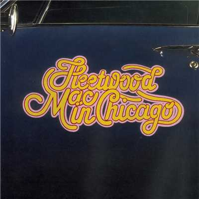 アルバム/In Chicago/Fleetwood Mac