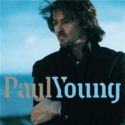 シングル/Hard Cargo/Paul Young
