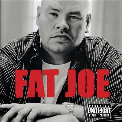 シングル/Get It Poppin' (feat. Nelly) [Serban Main 4/20/05]/Fat Joe