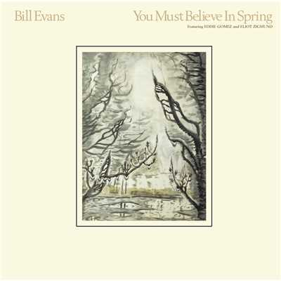シングル/We Will Meet Again (For Harry) (Remastered Album Version)/Bill Evans