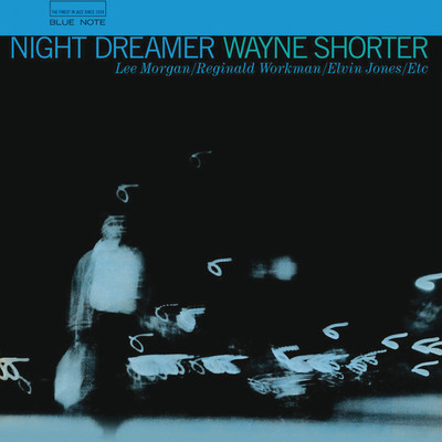 ハイレゾ/Armageddon (featuring Lee Morgan, Reginald Workman, Elvin Jones)/Wayne Shorter