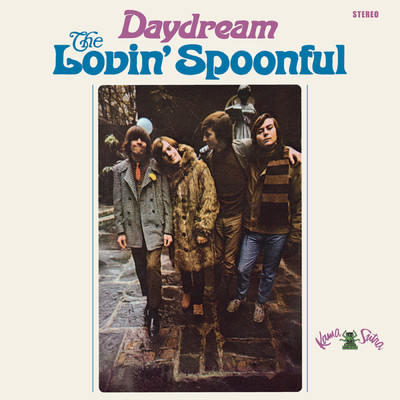 Night Owl Blues (Alternate Take/Previously Unreleased)/The Lovin' Spoonful