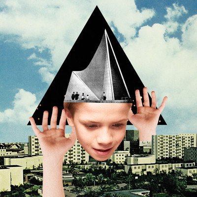 シングル/Mama (feat. Ellie Goulding) [Tiesto's Big Room Remix]/Clean Bandit