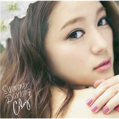 シングル/Summer Darling/chay