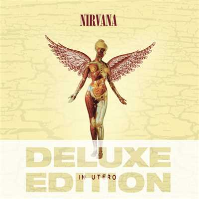 アルバム/In Utero - 20th Anniversary - Deluxe Edition/Nirvana