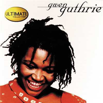 シングル/It Should Have Been You (Larry Levan Mix)/Gwen Guthrie