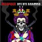 シングル/Another Fire (Fire Anthem) feat. CAPLETON/RED SPIDER