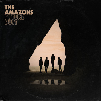 Warning Sign/The Amazons