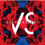 シングル/VS/BLUE ENCOUNT