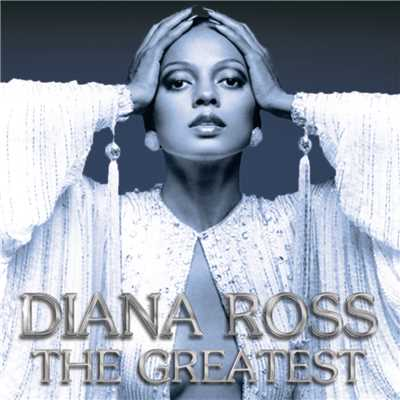シングル/You Are Everything/Diana Ross/Marvin Gaye
