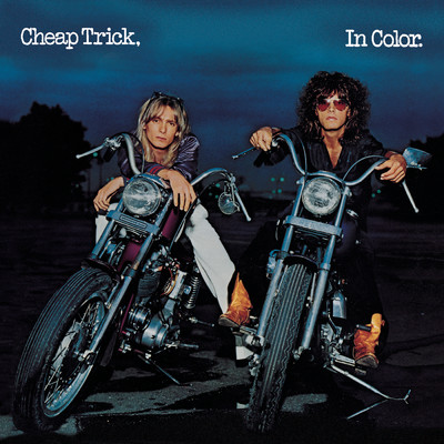 Hello There/Cheap Trick