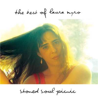 アルバム/Stoned Soul Picnic: The Best Of Laura Nyro/Laura Nyro
