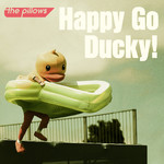 シングル/Happy Go Ducky!/the pillows