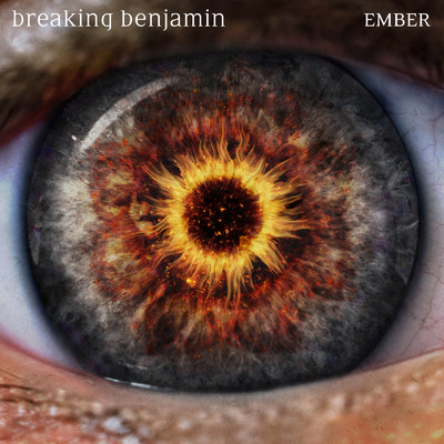 ハイレゾ/Close Your Eyes/Breaking Benjamin