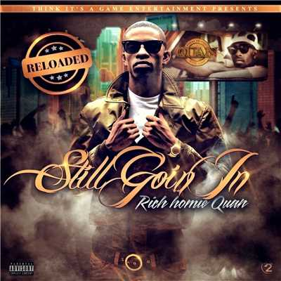 Type of Way/Rich Homie Quan