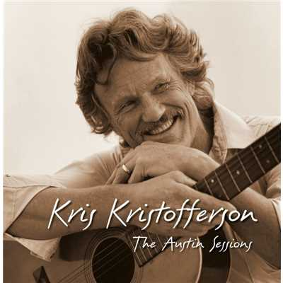 シングル/Jody And The Kid/Kris Kristofferson