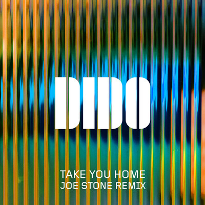 アルバム/Take You Home (Joe Stone Remix)/Dido