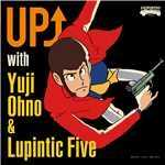 シングル/FAIRY NIGHT/Yuji Ohno&Lupintic Five