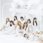 アルバム/BDZ -Repackage-/TWICE