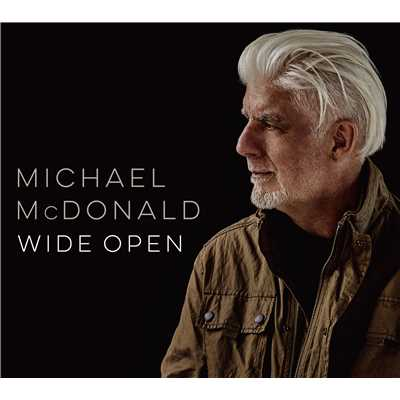 シングル/BLESSING IN DISGUISE/Michael McDonald