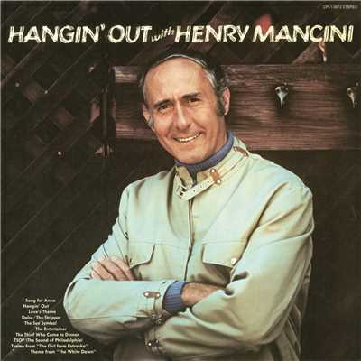 アルバム/Hangin' Out with Henry Mancini/Henry Mancini & His Orchestra