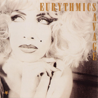 Shame/Eurythmics