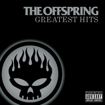 シングル/All I Want/The Offspring
