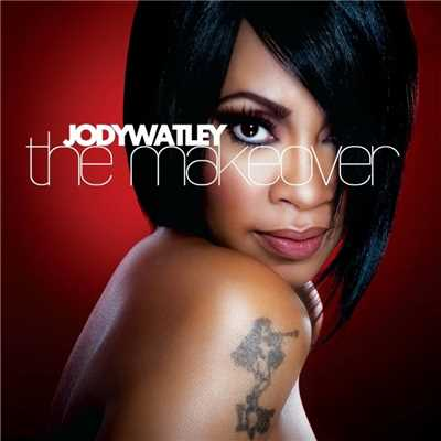 アルバム/The Makeover [International Edition]/Jody Watley