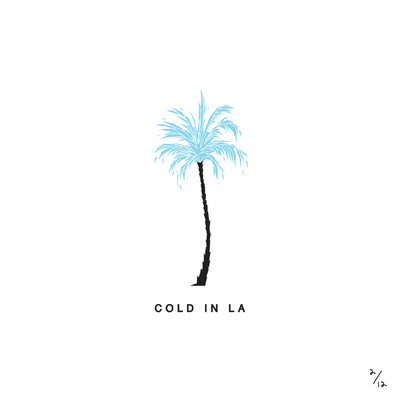 シングル/Cold In LA/Why Don't We