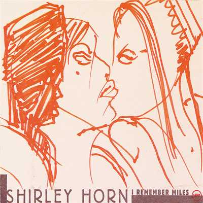 シングル/I Got Plenty O' Nuttin'/Shirley Horn
